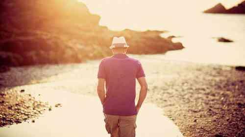 石家庄导致男性前列腺增